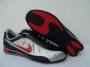 Moda Nike Shox