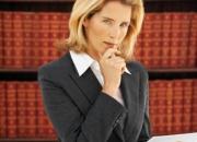 Actas  Registro Civil,Correccion, Apostillas, Traducciones, tramites