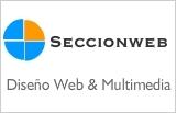 Diseño de paginas web ,alojamiento web y posicionamiento en google
