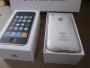 EN VENTA3GS 32GB APPLE IPHONE,NOKIA N97 32GB ,BLACKBERRY,DIGITAL CAMERAS