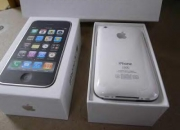 EN VENTA3GS 32GB APPLE IPHONE,NOKIA N97 32GB ,BLACKBERRY,DIGITAL CAMERAS