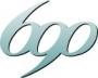 Web Design Studio & Logo Design - 690 Design
