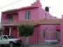 Vemdo casa nueva en Jalpa, Zacatecas, Mex.
