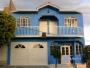 Vendo casa nueva en Jalpa, Zacatecas, Mex.