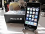Venta  Apple iPhone 3GS 32GB ------ 350Euro