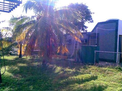 Vendo casas en la isla de margarita ( venezuela )