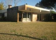A LA VENTA -casa en balneario en Uruguay