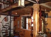 Vendo Café-Arte, Bar en la Candelaria