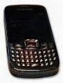 EN STOCK BRAND NEW TELÉFONOS MÓVILES