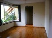 Alquilo cómodo departamento en San Borja