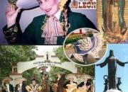 MARIACHIS PERU-MARIACHIS-Mariachis peruanos-MARIACHI LEON-3815239-nos pueden ver  en youtube