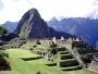 Tours en Machupicchu Peru