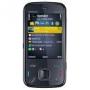 Comprar desbloqueado 8MP NOKIA N86,NOKIA 5800,NOKIA E72.