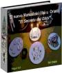 ORACULO DEL OBBI (OBI) - SANTERIA