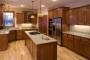 Marble & Granite Fabricacion, Installation