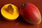 Negocio rentable de frutas (nectares)