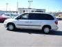 Dodge Grand Caravand