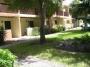 De oportunidad Apartamento para la venta en Coral Springs.
