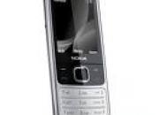 Comprar Nokia 6700