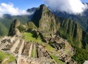 ENJOY THE GREATNESS OF OUR INCA CULTURE