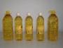 Aceite de girasol refinado