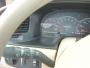 vendo ford windstar 2003 Lx