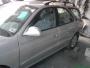 Hyundai  Elantra 2000 Estilo Camionetilla