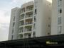 vendo apartamentos , casas y fincas aproveche de invertir en colombia