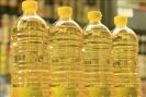 Aceite de girasol, aceite de palma, aceite de semillas de soja, aceite de jatropha para la venta