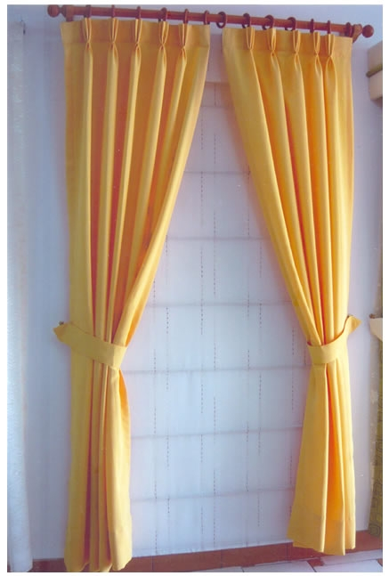 Decorhouse ,cortinas ,roller ,stores