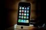Para venta Nuevo Apple Iphone 3Gs 32GB Unlocked(200euros)