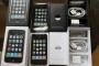 venta nuevo Apple iPhone 3GS 32GB,Blackberry Bold,iPhone 3GS 16gb