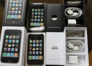 venta nuevo Apple iPhone 3GS 32GB,Blackberry Bold,iPhone 3GS 16gb