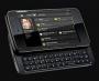 EN VENTA NOKIA N900 ORIGINAL........250EUROS