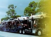 WWW.EEPORTS.COM Transporte de autos a Guatemala