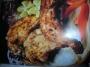 Delhi Darbar Indian Restaurant Buenos Aires