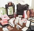 Productos Gratis Mary kay
