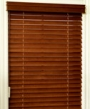 verticals & horizontal blinds sales /installation
