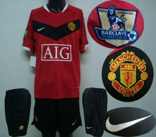 4d0fdd27be4e3 Uniformes de futbol soccer  38 dlls. completos. replicas originales ...