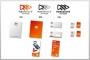 Diseño de logotipos para empresas y profesionales