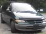 Dodge Caravan del 96