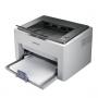 Impresoras Samsumg Ml-2240 Y Ml-1640