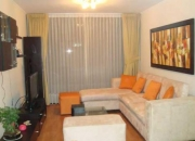 RENT APARTMENTS IN LIMA