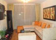 Rent apartments in peru