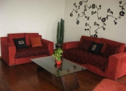 RENT IN LIMA