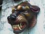 mascaras de paucartambo-cusco-peru