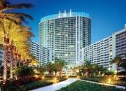 Miami - lujosos apartamentos - 1-2 recamaras - south beach