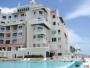 Cancun ,3 opciones mismo precio