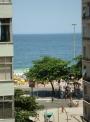 Aluguel Temporada Copacabana Rio de Janeiro