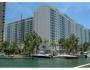 Estudio en South Beach Miami vista al mar